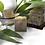 Thumbnail: Breathe Easy - Eucalyptus EO