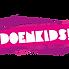 doenkids_logo.png