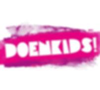 doenkids_logo_edited.jpg