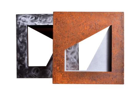 Geometricas