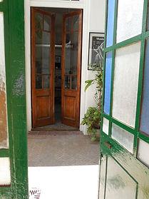 Puerta Taller.JPG