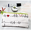 Thumbnail: First Aid Kit