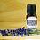 Thumbnail: Lavender Cedarwood Shnazzy Synergy Blend 10 ml