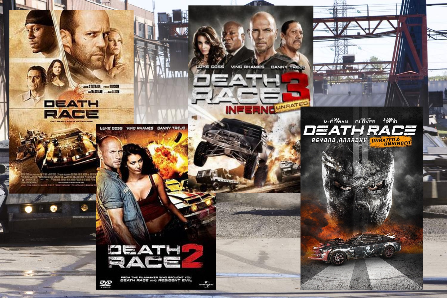 death race movie download in hindi