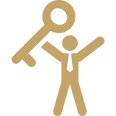 businessman-and-key (1).png