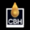 Logo-CBH-2018-03.png