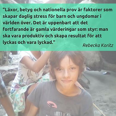 Läxor_betyd_och_nationalla_prov.png