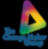 TCMG logo 2017.png