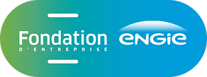 fondation ENGIE.png