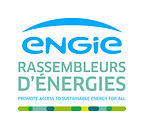ENGIE_rassembleurs_solid_RGB (2) - Copie