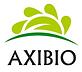 Axibio.png