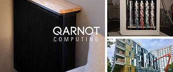 Qarnot-computing_1.jpg
