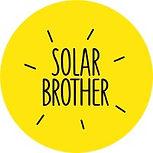 Solar Brother logo.jpg