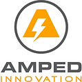 AMPED INNOVATION.png