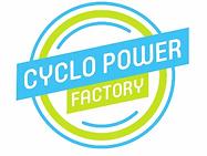 logo CYCLOPOWER FACTORY.webp
