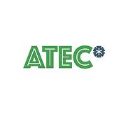 LOGO ATEC.png