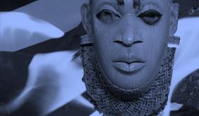 Should the Benin Bronzes be returned?