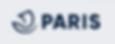 logo ville paris.png