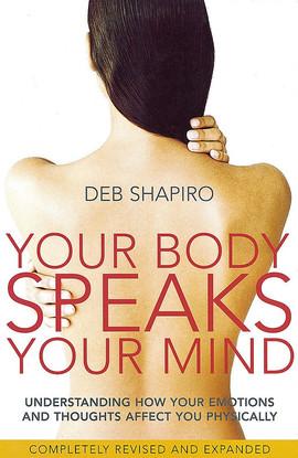 Body Speaks.jpg