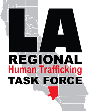 LA Regional.png