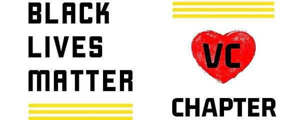 VC Chapter.jpg