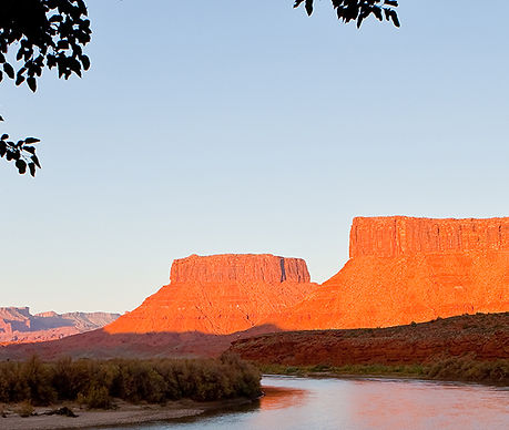 page-banner-red-cliffs-lodge-about-1700X