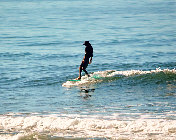 costa-rica-surf-1 - Copy_edited.png