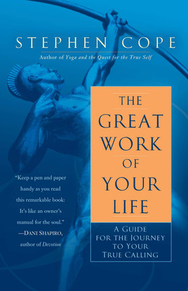 The Great Work of Your Life.jpg