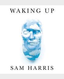 Sam Harris.jpg