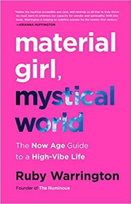 Material Girl Mystical World.jpg