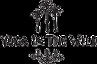 yogainthewild-logo_edited.png
