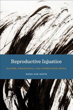 Reproductive Injustic.jpg