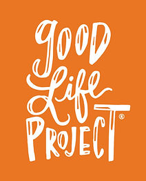 Good Life Project.jpg