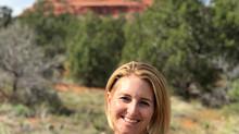 Meet Lauren Snyder