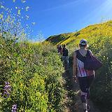 arroyo hiking.jpg