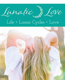 lunatic-love-5b-4vl6Etsj-3s2VkNLbp7g.140