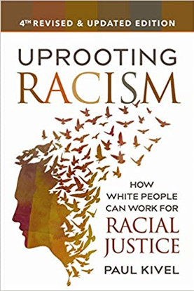 Uprooting Racism.jpg