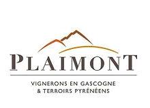 cave cooperative de plaimont logo.jpg