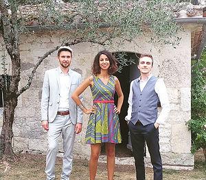 Groupe de jazz trio Amande & miel_edited.jpg