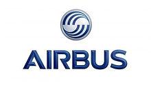 Couleur-logo-Airbus-500x281.jpg