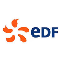 Logo-EDF-1.jpg