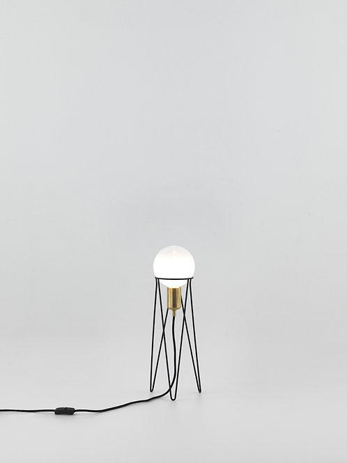 Lámpara Sobremesa IPPOT