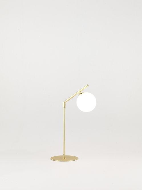 Lámpara Sobremesa ENDO