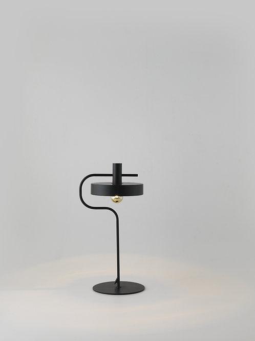 Lámpara Sobremesa ALOA