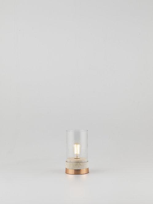 Lámpara Sobremesa LIN
