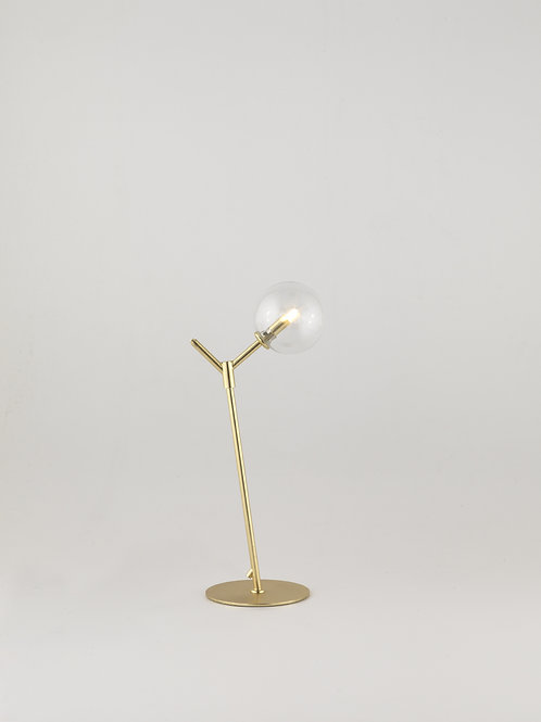 Lámpara Sobremesa ATOM