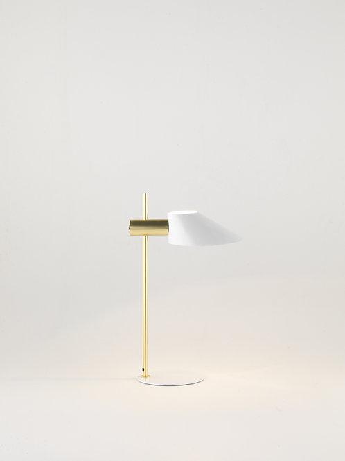 Lámpara Sobremesa COHEN GOLD
