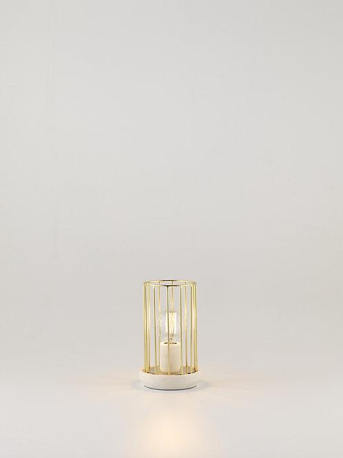 Lámpara Sobremesa TENN