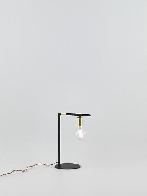 Lámpara Sobremesa RENDO