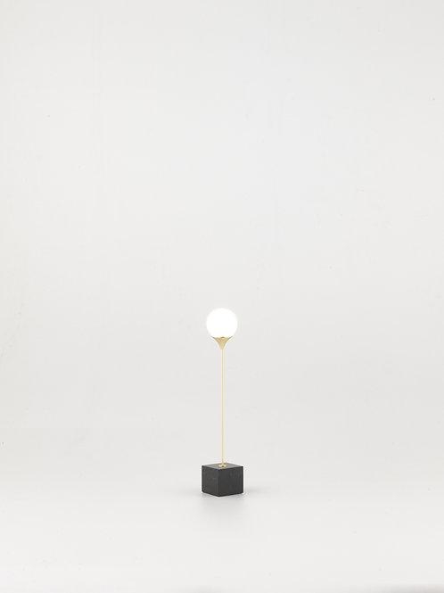 Lámpara Sobremesa LAN